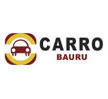 (c) Carrobauru.com.br