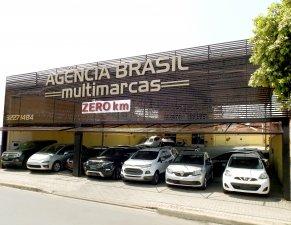 0Km Agência Brasil - CARRO BAURU a46c570984
