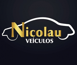 bfbd6cb14d8f Nicolau Veículos - CARRO BAURU